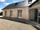 Maison 188 m² Gonneville-la-Mallet  5 pièces