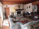 9 pièces  Maison 286 m² Fontaine-la-Mallet