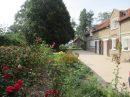 Maison 286 m² 9 pièces  Fontaine-la-Mallet