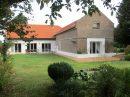 9 pièces 286 m² Maison  Fontaine-la-Mallet