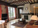 Angerville-l'Orcher  120 m² Maison  4 pièces