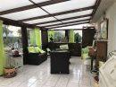 Maison 155 m² 6 pièces Hermeville