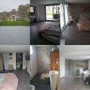 Maison 89 m² Le Havre  4 pièces