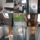 Maison Le Havre  89 m² 4 pièces