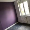 Maison Bolbec bolbec 61 m² 4 pièces