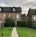 4 pièces 61 m² Maison  Bolbec bolbec
