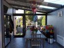 Maison 75 m² Harfleur  3 pièces