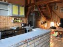 Maison 55 m² Harfleur  3 pièces