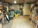 Maison Harfleur  3 pièces 55 m²