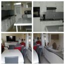 Maison  Harfleur  90 m² 5 pièces