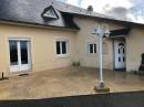 10 pièces Maison 0 m² Saint-Sauveur-d'Émalleville angerville l'orcher