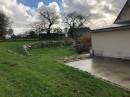 Saint-Sauveur-d'Émalleville angerville l'orcher Maison  10 pièces 0 m²