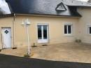 Saint-Sauveur-d'Émalleville angerville l'orcher 10 pièces  0 m² Maison