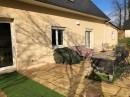 10 pièces  0 m² Saint-Sauveur-d'Émalleville angerville l'orcher Maison