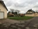 Saint-Sauveur-d'Émalleville angerville l'orcher 0 m² 10 pièces Maison