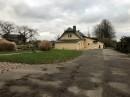 Saint-Sauveur-d'Émalleville angerville l'orcher 0 m² Maison 10 pièces