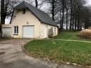 10 pièces Saint-Sauveur-d'Émalleville angerville l'orcher Maison 0 m²