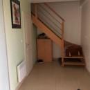 4 pièces   Maison 0 m²
