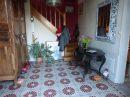 Saint-Romain-de-Colbosc  5 pièces 130 m²  Maison