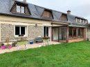 Maison 107 m² 4 pièces