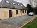 Maison  Houquetot breauté 4 pièces 101 m²