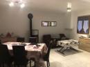 Maison 101 m² 4 pièces Houquetot breauté