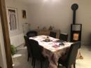 Maison  101 m² Houquetot breauté 4 pièces