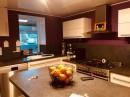 Maison  Sausseuzemare-en-Caux Goderville 6 pièces 150 m²