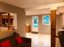Sausseuzemare-en-Caux Goderville 6 pièces Maison 150 m²