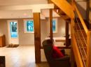 Maison 150 m²  6 pièces Sausseuzemare-en-Caux Goderville