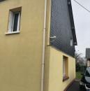 6 pièces Maison 150 m² Sausseuzemare-en-Caux Goderville