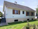 Maison 90 m² 4 pièces Goderville