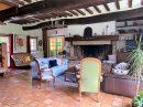 Maison 196 m² Criquetot-l'Esneval  7 pièces