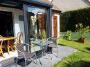 Maison  Rouelles Rouelles 120 m² 5 pièces