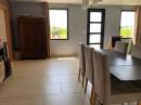 4 pièces 125 m²  Maison