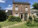 Maison Le Havre Proche commerces 85 m² 5 pièces