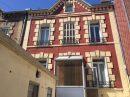 4 pièces Le Havre massillon / observatoire 64 m² Maison