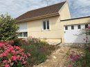 Maison 81 m² Angerville-l'Orcher  3 pièces