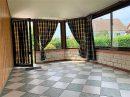 Maison  Angerville-l'Orcher  81 m² 3 pièces