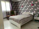 Maison 71 m² Criquetot-l'Esneval  3 pièces