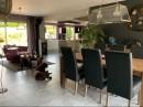 7 pièces  220 m² Maison