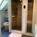 Maison   7 pièces 220 m²
