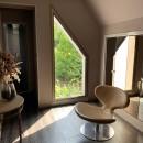 7 pièces  Maison  220 m²