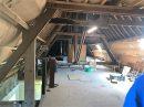 Les Trois Pierres saint romain  de colbosc  Maison 100 m² 3 pièces