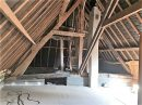 100 m² Les Trois Pierres saint romain  de colbosc 3 pièces Maison