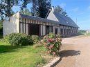 Maison 100 m² Les Trois Pierres saint romain  de colbosc 3 pièces