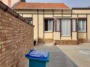 Le Havre SAINTE CECILE Maison 3 pièces  0 m²