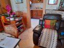 Maison Le Havre SAINTE CECILE 3 pièces 0 m²
