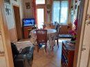 Le Havre SAINTE CECILE 0 m² 3 pièces  Maison