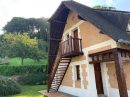Maison 150 m² Ganzeville  5 pièces